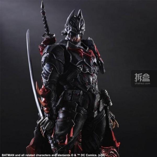 pak-wushidao-batman-8