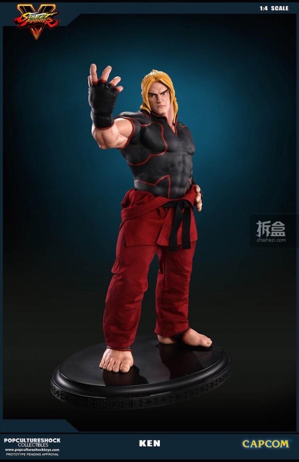 pcs-ken-statue-2