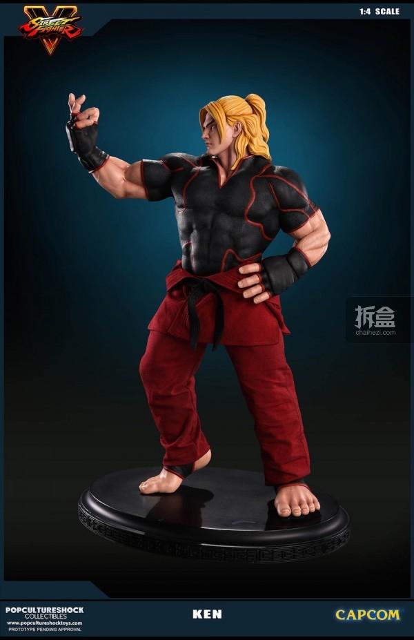 pcs-ken-statue-5