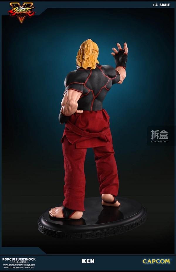 pcs-ken-statue-7