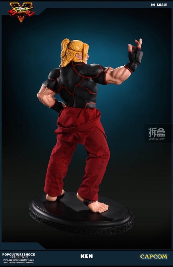 pcs-ken-statue-8