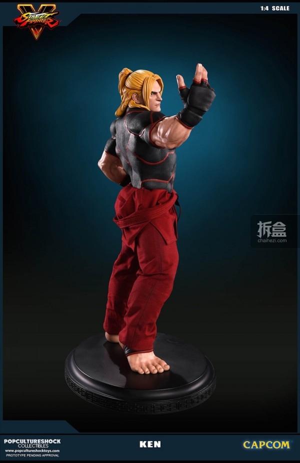 pcs-ken-statue-9