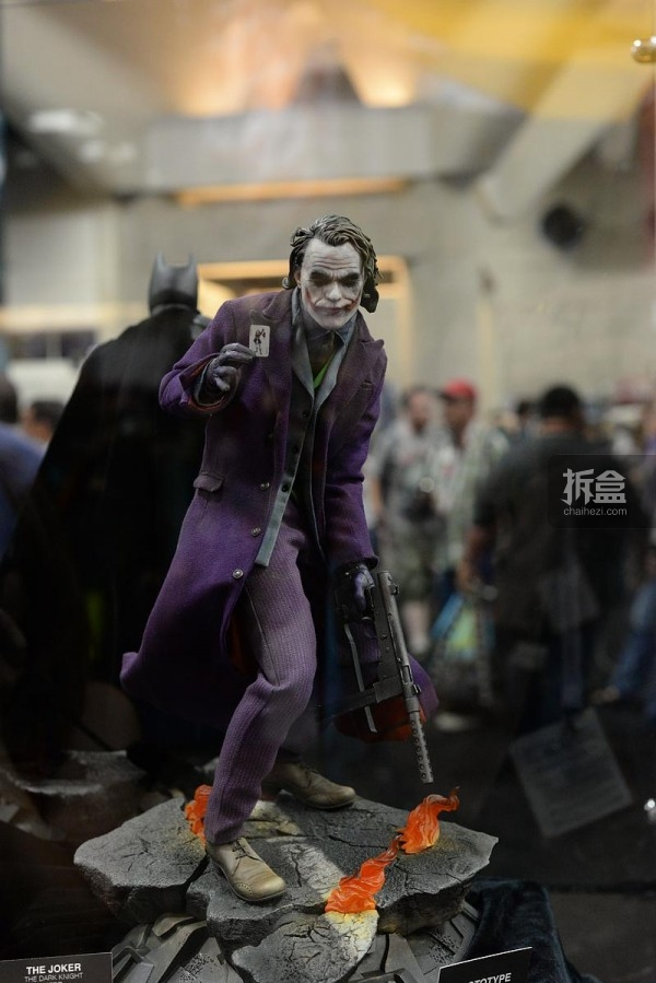 preview_TheJokerDarkKnightPF-3