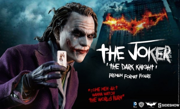 preview_TheJokerDarkKnightPF