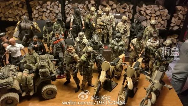 shanghai-party-201602-12