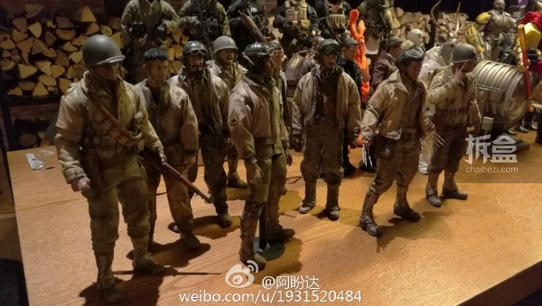 shanghai-party-201602-15