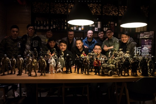 shanghai-party-201602-6