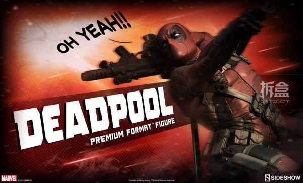 sideshow-deadpool-pf-preview