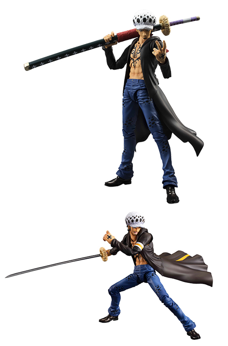 MegaHouse-LUO-bbam-2