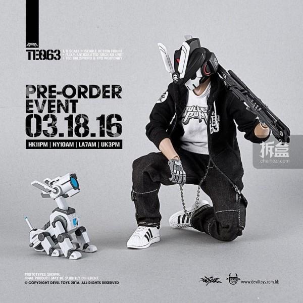 TEQ 63-news-1
