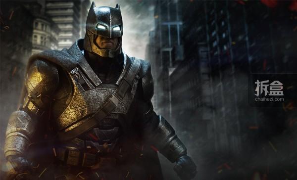 armored-batman-sideshow (0)