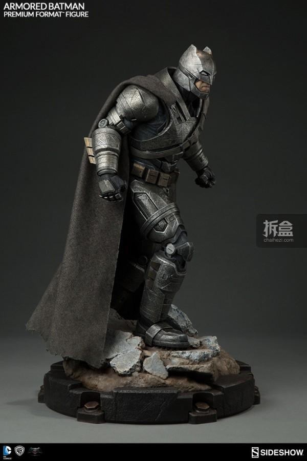 armored-batman-sideshow (10)