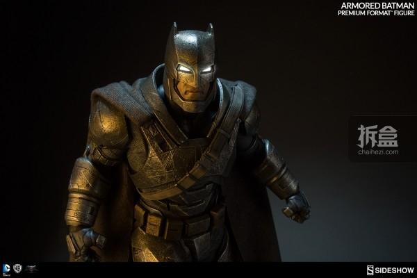 armored-batman-sideshow (11)