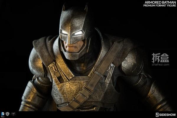 armored-batman-sideshow (12)