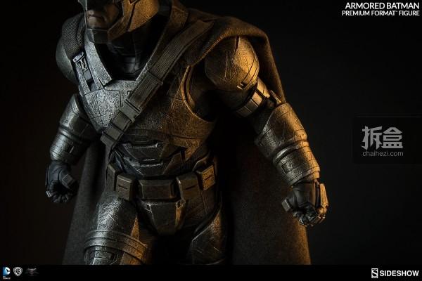 armored-batman-sideshow (13)