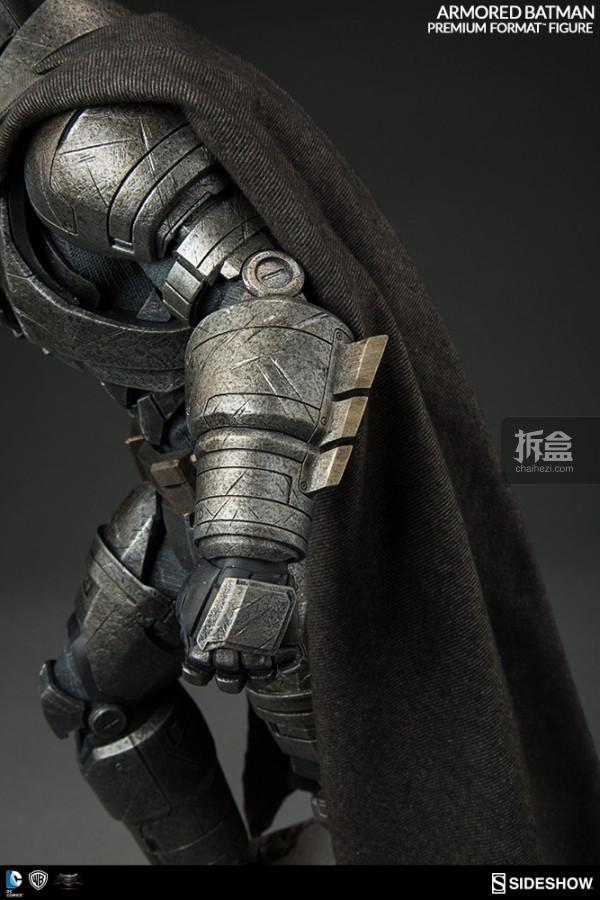 armored-batman-sideshow (14)