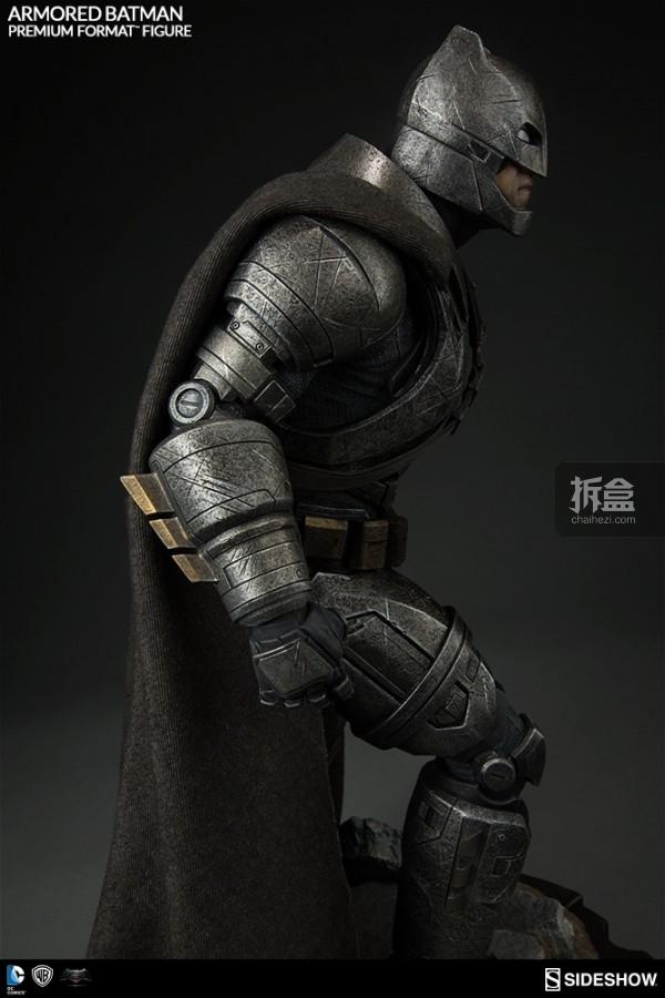 armored-batman-sideshow (15)
