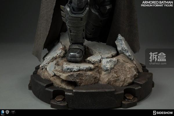 armored-batman-sideshow (16)