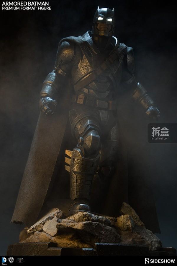 armored-batman-sideshow (19)