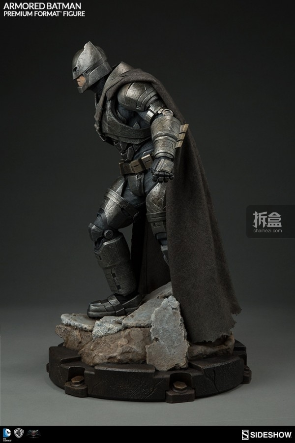armored-batman-sideshow (7)