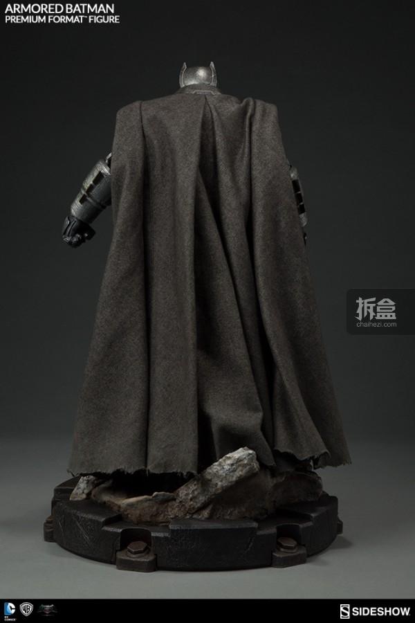 armored-batman-sideshow (8)
