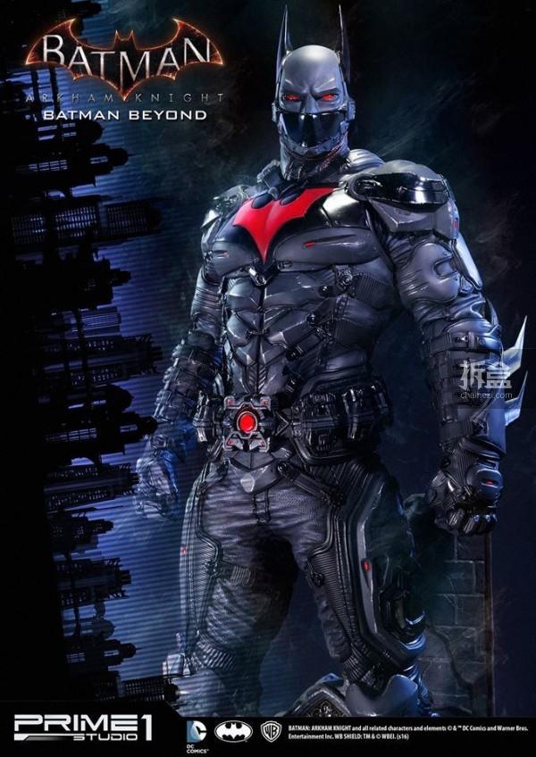 batman-beyond-P1S (1)