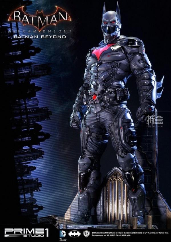 batman-beyond-P1S (10)
