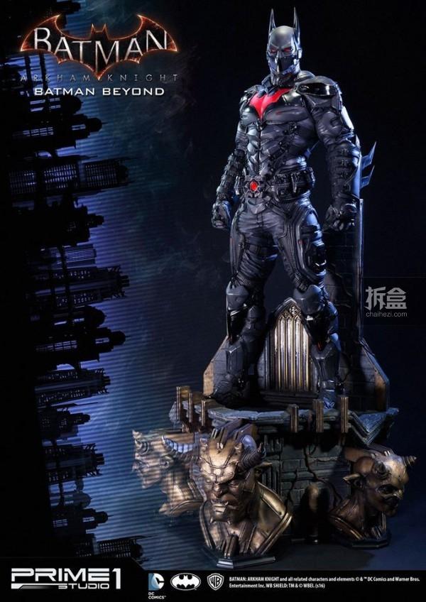 batman-beyond-P1S (11)