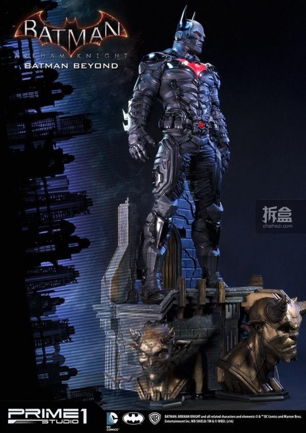 batman-beyond-P1S (12)