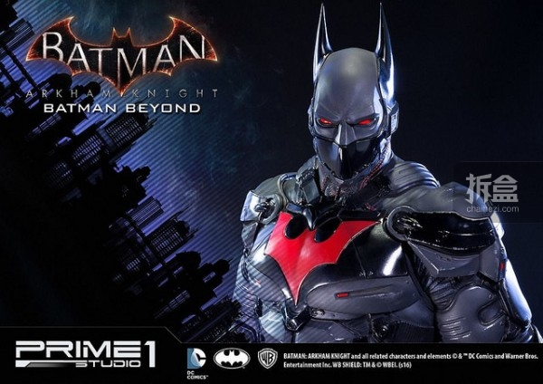batman-beyond-P1S (14)