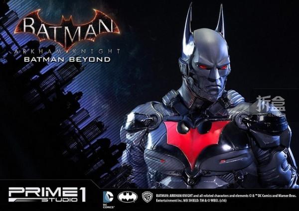 batman-beyond-P1S (15)