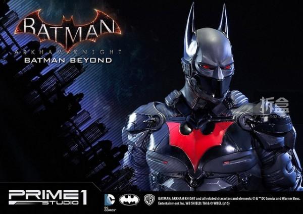 batman-beyond-P1S (16)