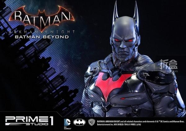 batman-beyond-P1S (17)