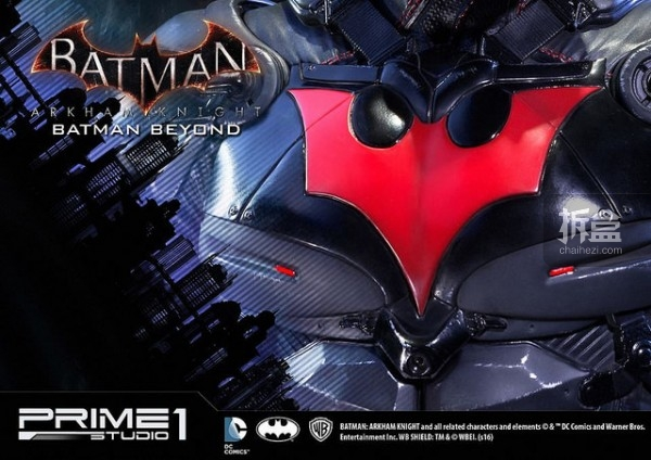batman-beyond-P1S (18)