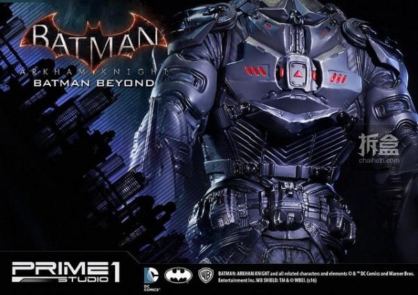 batman-beyond-P1S (19)