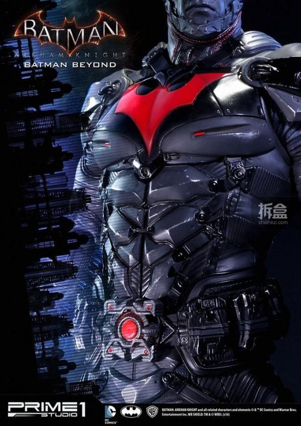 batman-beyond-P1S (2)