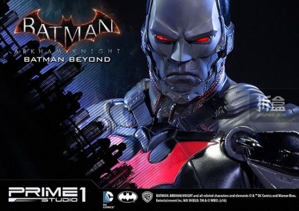 batman-beyond-P1S (20)