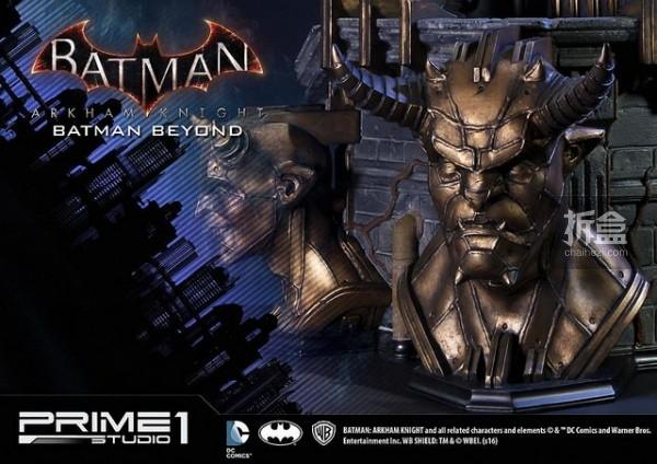 batman-beyond-P1S (21)