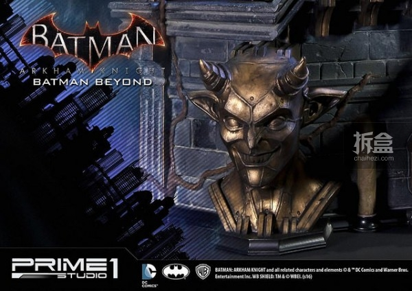 batman-beyond-P1S (22)