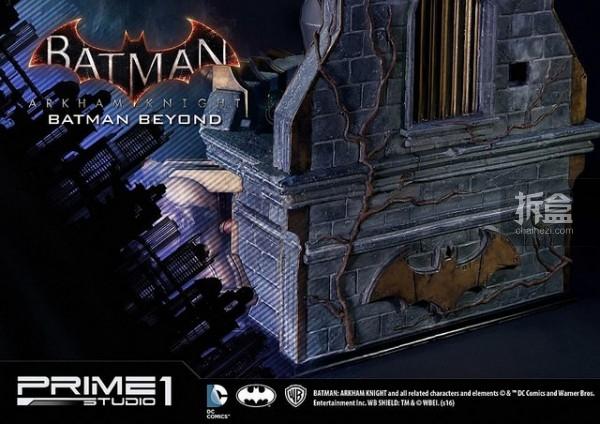batman-beyond-P1S (23)