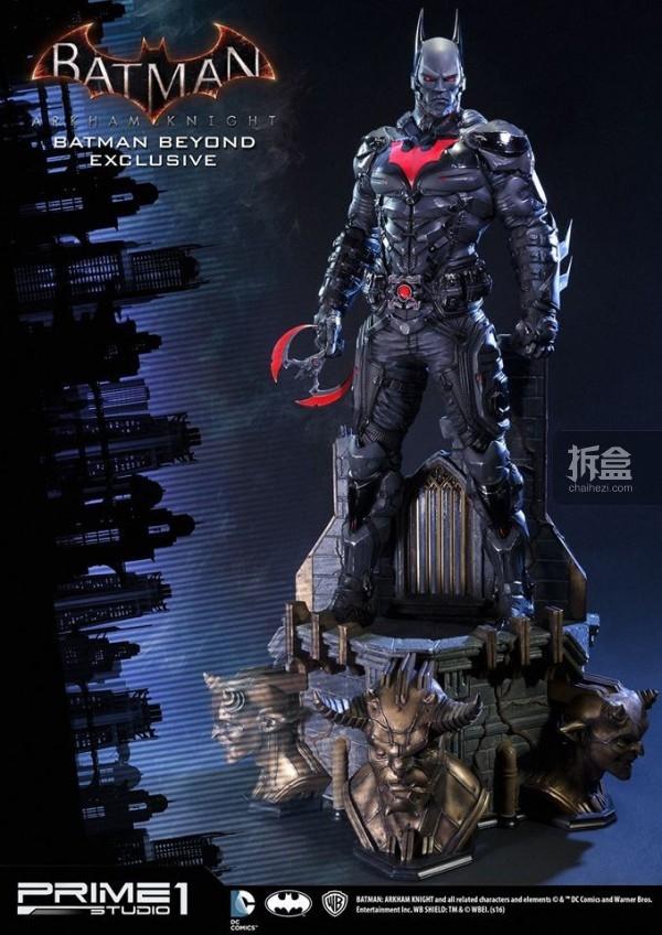 batman-beyond-P1S (25)