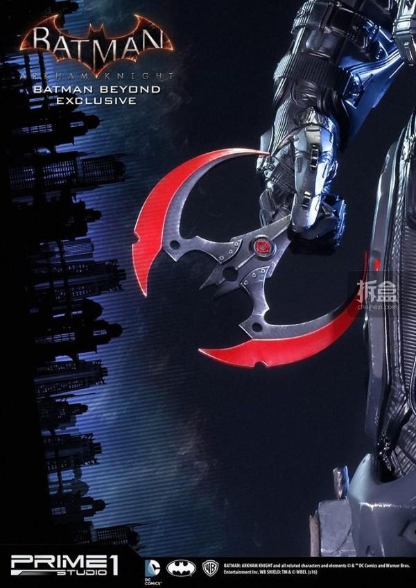 batman-beyond-P1S (26)