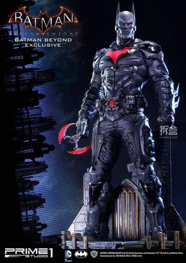 batman-beyond-P1S (27)