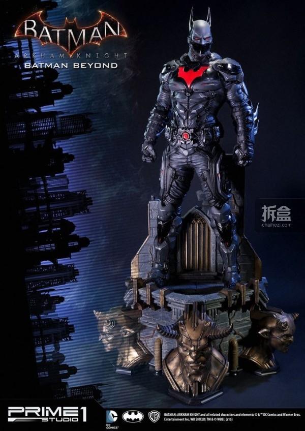 batman-beyond-P1S (3)