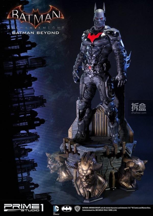 batman-beyond-P1S (6)