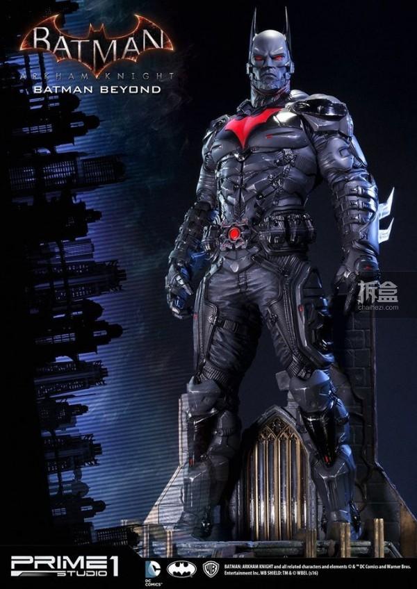batman-beyond-P1S (9)