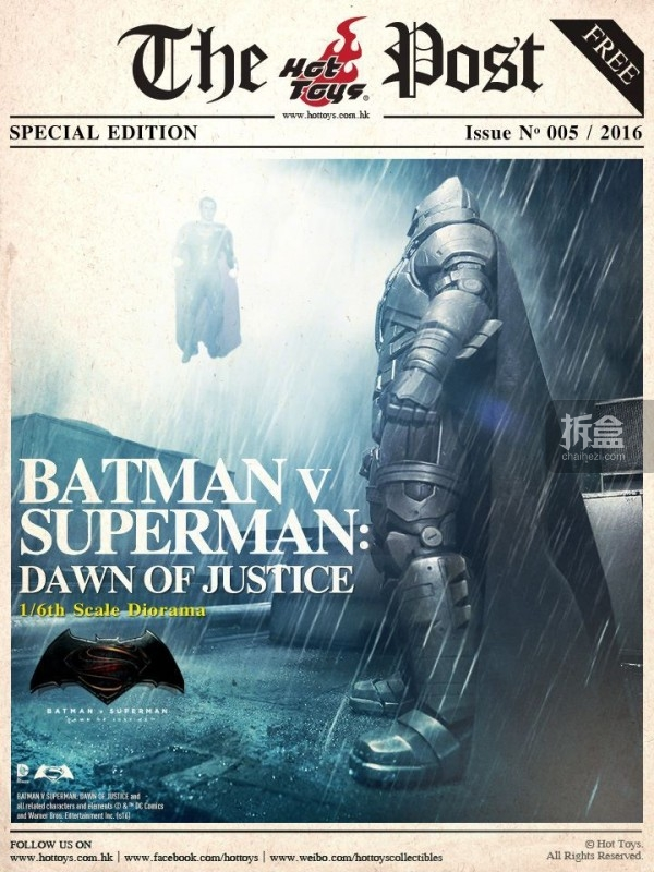 bvs-hk-tour-news-2