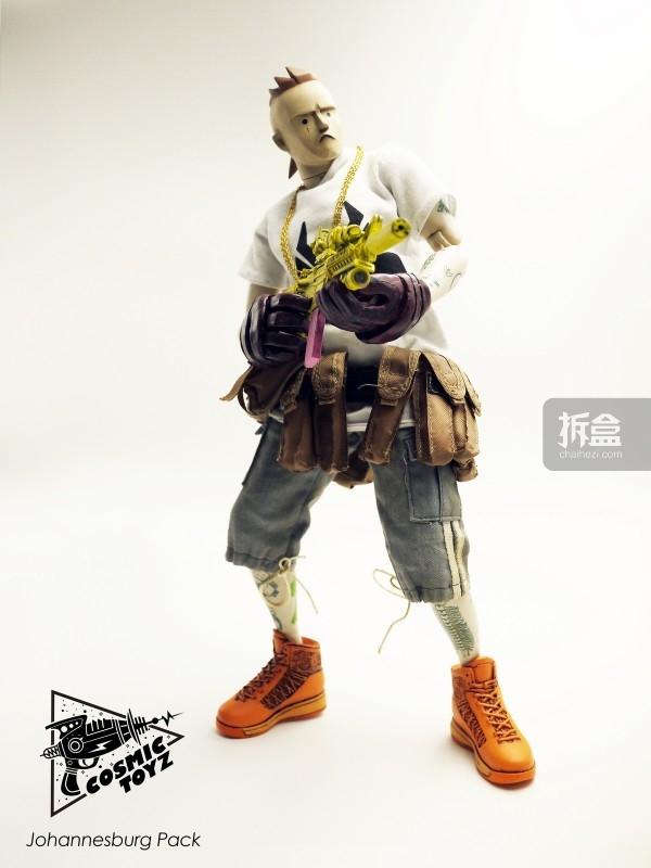 cosmic-toyz-3a-da-ninja-tk-yellow-gun-weapon-pack-000