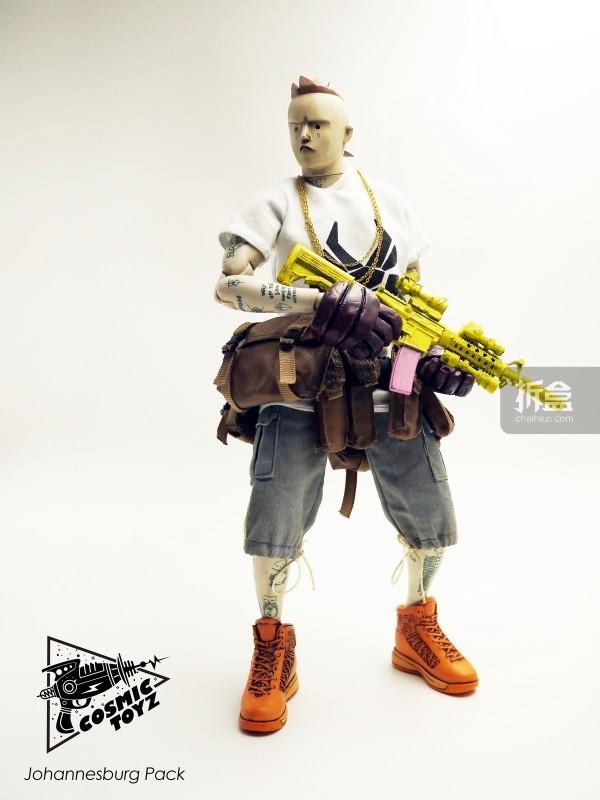 cosmic-toyz-3a-da-ninja-tk-yellow-gun-weapon-pack-001