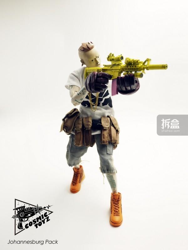 cosmic-toyz-3a-da-ninja-tk-yellow-gun-weapon-pack-002